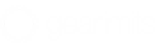 gearlimits-logo-slogan