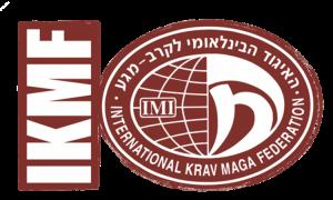 IKMF Krav Maga Personal Training