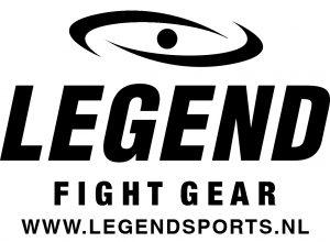 legendsports fight gear