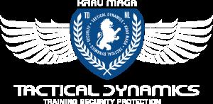 tactical dynamics
